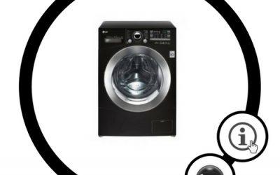 Skal man vælge en tørre/vaskemaskine?
