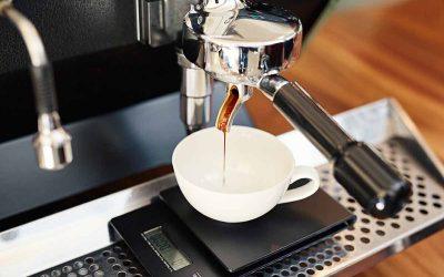 Er du den næste barista og træt af kaffe til overpris?