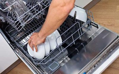 Bedste opvaskemaskine 2020: Gode råd til købe af opvasker